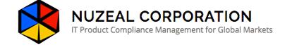 NuZeal Corporation