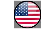 united_states_of_america